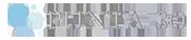 Punta 30 Logo